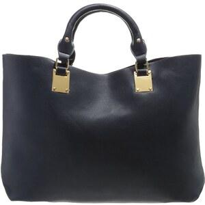 Even&Odd Shopping Bag navy