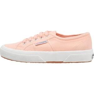 Superga COTU CLASSIC Sneaker pink peach