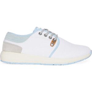 Wrangler Footwear Freesbit Lady Damen 38 weiß