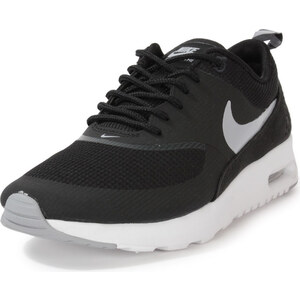 Nike Chaussures Air Max Thea he