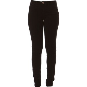 Only Jean skinny - denim noir