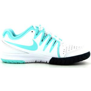 Sportschuhe Vapor Court Woman von Nike