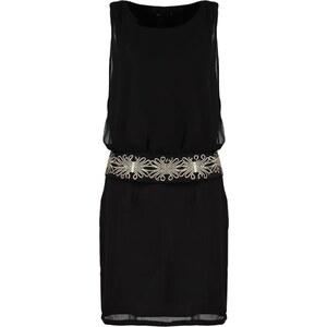 KALA SANDRA Cocktailkleid / festliches Kleid schwarz