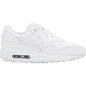 Nike Air Max 1 (GS) - Sneakers - weiß
