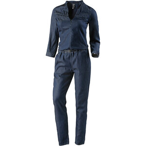 G-Star Jumpsuit Damen