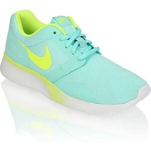 Kaishi NS Nike türkis