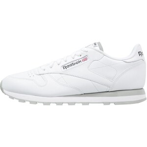 Reebok Classic CLASSIC Sneaker low white/light grey