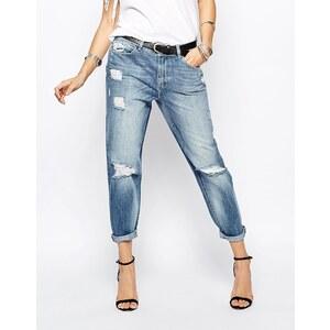Only - Boyfriend-Jeans