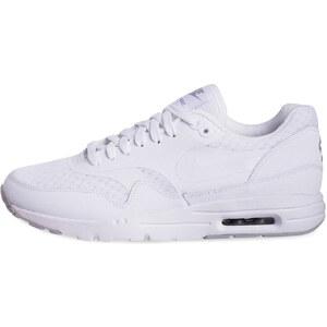 Nike Sneaker AIR MAX 1 ULTRA ESSENTIALS weiß