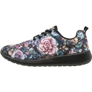 Even&Odd Sneaker black