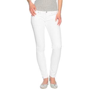 Pepe Jeans Misty Damen 32-30 weiß