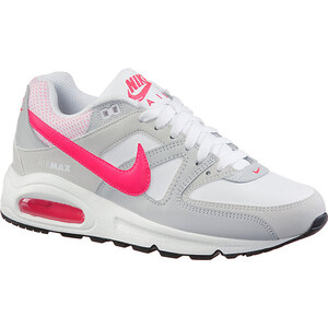 Nike Air Max Command Sneaker Damen