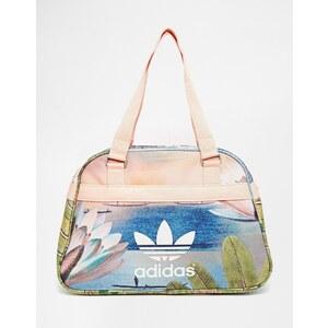 Adidas Originals - Curso - Bowlingtasche - Mehrfarbig