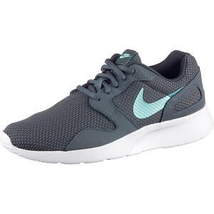 Nike Kaishi Sneaker Damen