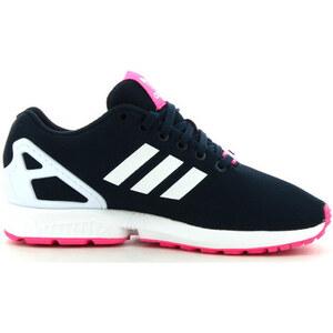 Sneaker ZX Flux von adidas