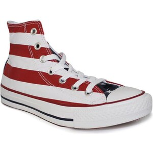 Converse Chaussures -