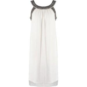 Esprit Collection Cocktailkleid / festliches Kleid off white