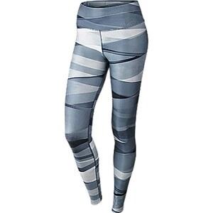 Nike Legend Tight - Legging - gris