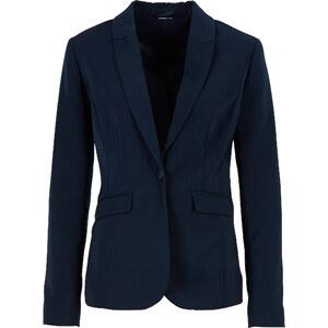 BODYFLIRT Blazer bleu femme - bonprix