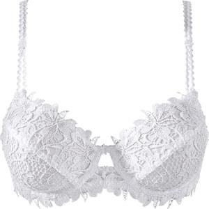 bpc selection Soutien-gorge, Bon. E blanc lingerie - bonprix