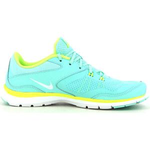 Nike Chaussures Flex Trainer 5 Woman