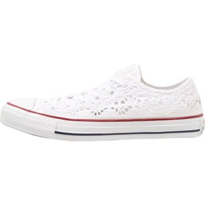 Converse CHUCK TAYLOR ALL STAR Sneaker low white