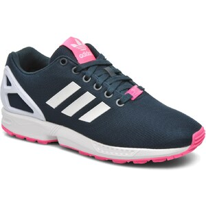 Adidas Originals - Zx Flux W - Sneaker für Damen / schwarz