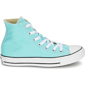 Converse CTAS Season Hi - Sneakers - türkis