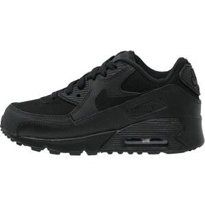 Nike Sportswear AIR MAX 90 Sneaker black/dark grey