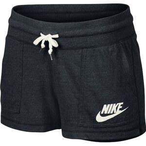 Nike Fitness Gym Vintage Short