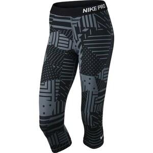 Nike Pantalon Pro Patch Work Capri