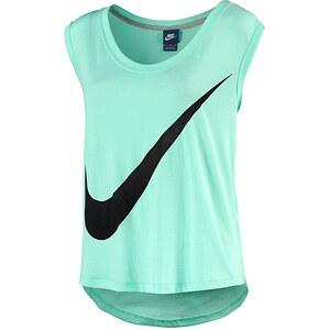 Nike T-Shirt Damen