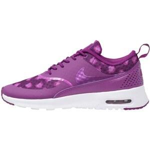 Nike Sportswear AIR MAX THEA Sneaker bold berry/fuchsia flash/fuchsia glow/black