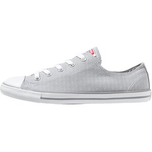 Converse CHUCK TAYLOR ALL STAR DAINTY Sneaker dolphin