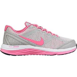 Nike Dual Fusion Run 3 (GS) - Sneakers - grau