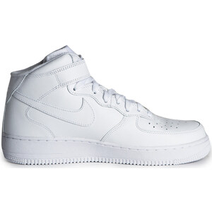 Nike Chaussures AIR FORCE 1 MID 07