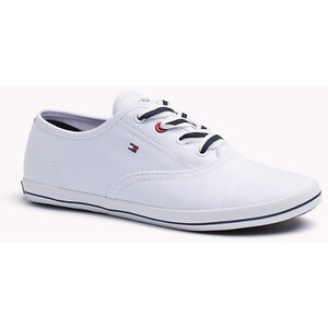 Tommy Hilfiger Victoria Sneakers