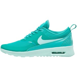Nike Sportswear AIR MAX THEA Sneaker low light retro/artisan teal