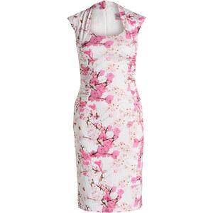 Phase Eight Kleid SAKURA pink