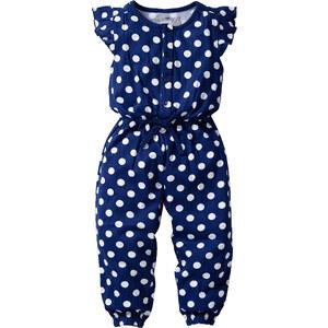 bpc bonprix collection Combinaison bleu enfant - bonprix