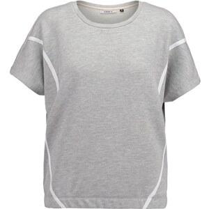 ONLY ONLPATRICIA Sweatshirt light grey