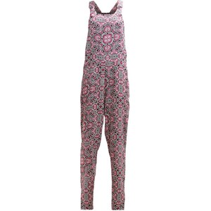 New Look Jumpsuit pink