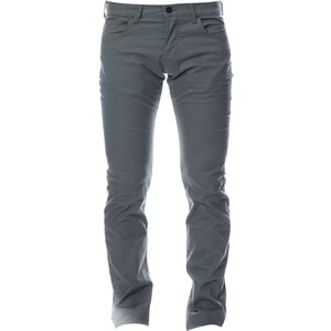 Lee Powell - Pantalon droit - kaki