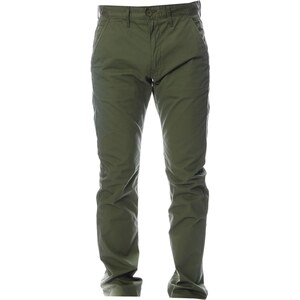 Lee Pantalon chino - olive