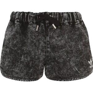 adidas Originals Denim Short Damen