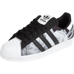 adidas Originals Sneakers mit White Smoke Muster