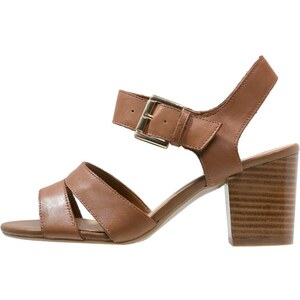 New Look PREEN Sandale tan