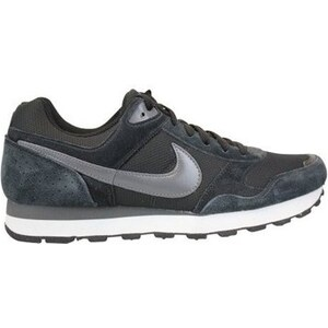 Nike Chaussures MD Runner TXT