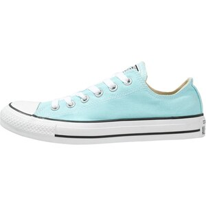 Converse CTAS OX Sneaker low poolside