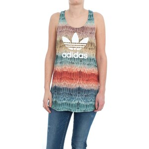 adidas Debardeur T- Shirt Menire